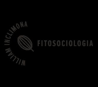 Fitosociologia Scicli William Inclimona